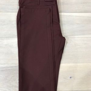 Other - Men's chinos dress pants